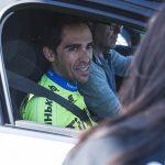 Contador 151 150x150 - Cicloturista Virgen de la Dorleta
