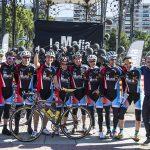 Contador 1551 150x150 - Piccolinos Solidarios