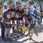 Contador 1561 150x150 - Piccolinos Solidarios