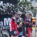 Contador 1571 150x150 - Piccolinos Solidarios
