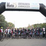 Contador 16 150x150 - Cicloturista Virgen de la Dorleta