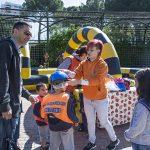 Contador 1601 150x150 - Piccolinos Solidarios