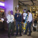 Contador 1611 150x150 - Cena Benéfica La Mafia Lacarra