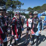 Contador 1612 150x150 - Piccolinos Solidarios