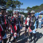 Contador 1621 150x150 - Piccolinos Solidarios