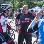 Contador 1631 150x150 - Piccolinos Solidarios