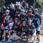 Contador 1641 150x150 - Piccolinos Solidarios