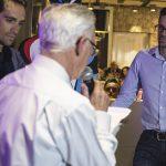 Contador 165 150x150 - Cena Benéfica La Mafia Lacarra