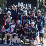 Contador 1661 150x150 - Piccolinos Solidarios