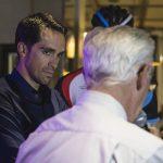 Contador 167 150x150 - Cena Benéfica La Mafia Lacarra