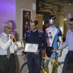 Contador 168 150x150 - Cena Benéfica La Mafia Lacarra