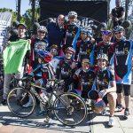 Contador 1681 150x150 - Piccolinos Solidarios
