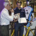 Contador 169 150x150 - Cena Benéfica La Mafia Lacarra