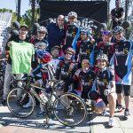 Contador 1691 150x150 - Piccolinos Solidarios