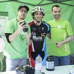 Contador 1712 150x150 - Piccolinos Solidarios