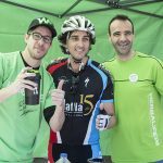 Contador 1721 150x150 - Piccolinos Solidarios
