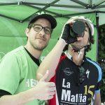 Contador 1731 150x150 - Piccolinos Solidarios