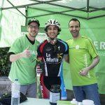 Contador 1761 150x150 - Piccolinos Solidarios