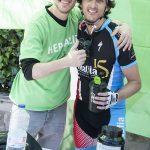 Contador 1771 150x150 - Piccolinos Solidarios