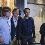 Contador 178 150x150 - Cena Benéfica La Mafia Lacarra