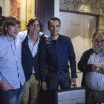 Contador 179 150x150 - Cena Benéfica La Mafia Lacarra