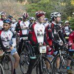 Contador 18 150x150 - Cicloturista Virgen de la Dorleta