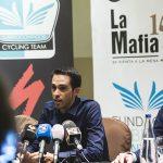 Contador 181 150x150 - Rueda de Prensa