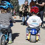 Contador 1821 150x150 - Piccolinos Solidarios