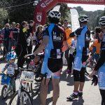 Contador 1831 150x150 - Piccolinos Solidarios
