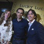 Contador 184 150x150 - Cena Benéfica La Mafia Lacarra