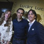Contador 185 150x150 - Cena Benéfica La Mafia Lacarra