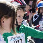 Contador 1851 150x150 - Piccolinos Solidarios
