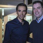 Contador 187 150x150 - Cena Benéfica La Mafia Lacarra