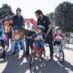 Contador 1871 150x150 - Piccolinos Solidarios