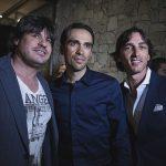 Contador 188 150x150 - Cena Benéfica La Mafia Lacarra