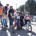 Contador 1881 150x150 - Piccolinos Solidarios