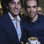 Contador 189 150x150 - Cena Benéfica La Mafia Lacarra