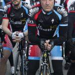 Contador 19 150x150 - Cicloturista Virgen de la Dorleta