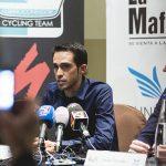 Contador 191 150x150 - Rueda de Prensa