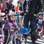 Contador 1913 150x150 - Piccolinos Solidarios