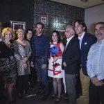 Contador 193 150x150 - Cena Benéfica La Mafia Lacarra