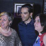 Contador 194 150x150 - Cena Benéfica La Mafia Lacarra