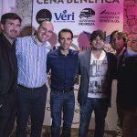 Contador 195 150x150 - Cena Benéfica La Mafia Lacarra