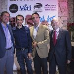 Contador 196 150x150 - Cena Benéfica La Mafia Lacarra