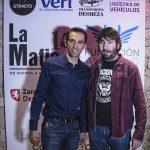 Contador 198 150x150 - Cena Benéfica La Mafia Lacarra