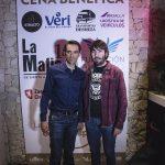 Contador 199 150x150 - Cena Benéfica La Mafia Lacarra