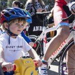 Contador 1991 150x150 - Piccolinos Solidarios