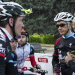 Contador 2 150x150 - Cicloturista Virgen de la Dorleta