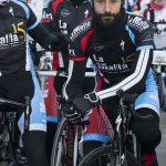 Contador 20 150x150 - Cicloturista Virgen de la Dorleta