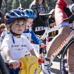 Contador 2001 150x150 - Piccolinos Solidarios